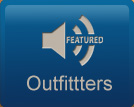 Featured Outfitters