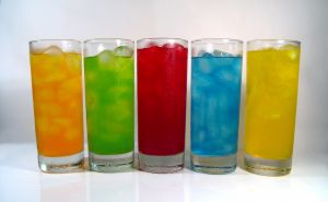 245947_colour_drinks_1