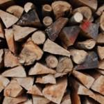 firewoodstack