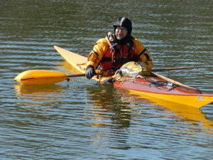 Field-testing-paddle-float