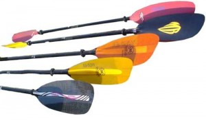 105 paddles