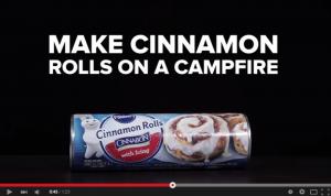 7 Camping Hacks That Are Borderline Genius - YouTube (4)