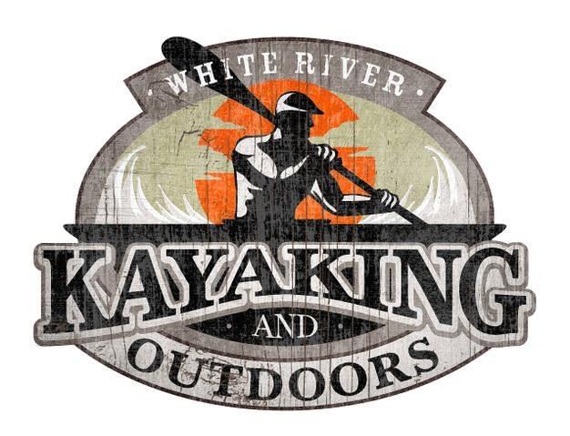 White River Kayaking